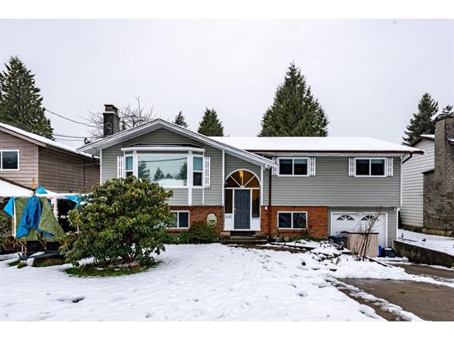 House for sale in Sunnyside Park Surrey, Surrey, South Surrey White Rock, 1645 148 Street, 262455562 | Realtylink.org