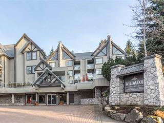 Apartment for sale in Benchlands, Whistler, Whistler, 217 4749 Spearhead Drive, 262477028 | Realtylink.org