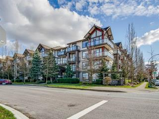 Apartment for sale in Guildford, Surrey, North Surrey, 114 15322 101 Avenue, 262466028 | Realtylink.org