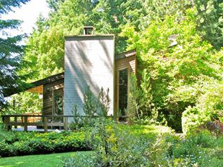 House for sale in Galiano Island, Islands-Van. & Gulf, 1695 Cottage Way, 262470942 | Realtylink.org