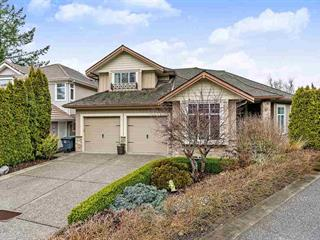 House for sale in Morgan Creek, Surrey, South Surrey White Rock, 15541 37 Avenue, 262463003 | Realtylink.org