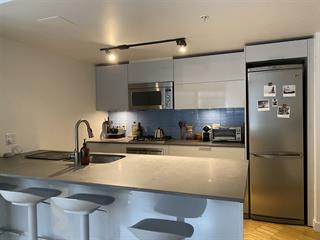 Apartment for sale in Downtown VW, Vancouver, Vancouver West, 508 128 W Cordova Street, 262460685   Realtylink.org