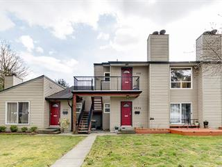 Townhouse for sale in Central Pt Coquitlam, Port Coquitlam, Port Coquitlam, 2528 Gordon Avenue, 262478543 | Realtylink.org
