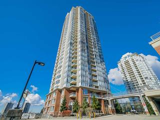 Apartment for sale in Sullivan Heights, Burnaby, Burnaby North, 709 9888 Cameron Street, 262478529   Realtylink.org