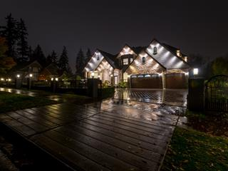 House for sale in Panorama Ridge, Surrey, Surrey, 5760 130 Street, 262478322 | Realtylink.org