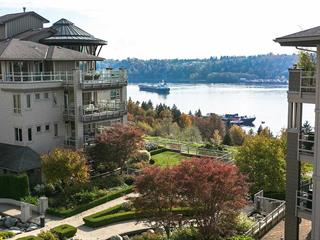Apartment for sale in Roche Point, Vancouver, North Vancouver, 401 580 Raven Woods Drive, 262478710 | Realtylink.org