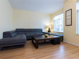 Townhouse for sale in Guildford, Surrey, North Surrey, 11 15518 103a Avenue, 262471728 | Realtylink.org