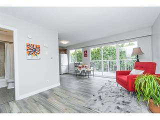 Townhouse for sale in Central Abbotsford, Abbotsford, Abbotsford, 5 33900 Mayfair Avenue, 262473188 | Realtylink.org