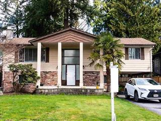 House for sale in Woodland Acres PQ, Port Coquitlam, Port Coquitlam, 2621 Tuohey Avenue, 262449422 | Realtylink.org