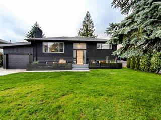 House for sale in Oxford Heights, Port Coquitlam, Port Coquitlam, 3917 Sefton Street, 262473434 | Realtylink.org