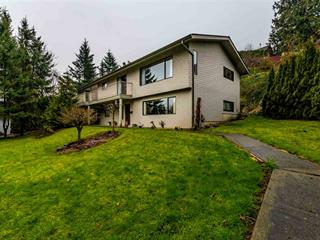House for sale in Little Mountain, Chilliwack, Chilliwack, 10105 Kenswood Drive, 262471756 | Realtylink.org