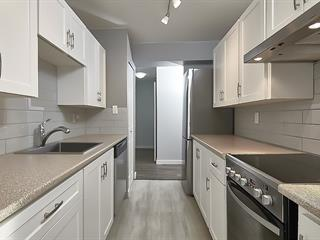 Apartment for sale in Uptown NW, New Westminster, New Westminster, 305 715 Royal Avenue, 262442241 | Realtylink.org