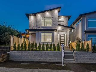 House for sale in Maillardville, Coquitlam, Coquitlam, 1027 Delestre Avenue, 262478722 | Realtylink.org