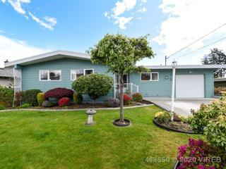 House for sale in Campbell River, Burnaby East, 331 McCarthy Street, 468650 | Realtylink.org