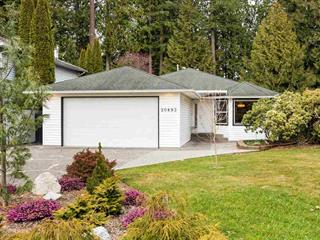 House for sale in Walnut Grove, Langley, Langley, 20893 95a Avenue, 262449535   Realtylink.org
