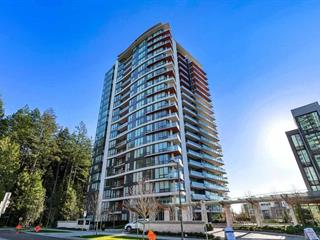 Apartment for sale in University VW, Vancouver, Vancouver West, 505 5628 Birney Avenue, 262455081   Realtylink.org