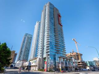 Apartment for sale in Metrotown, Burnaby, Burnaby South, 1605 4688 Kingsway, 262478451 | Realtylink.org
