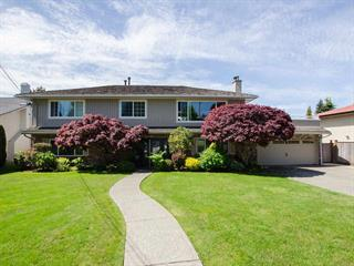 House for sale in English Bluff, Delta, Tsawwassen, 1127 Skana Drive, 262452233 | Realtylink.org