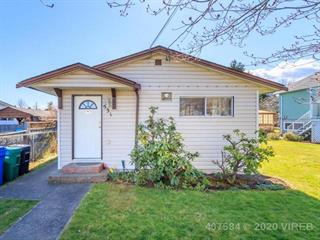 House for sale in Nanaimo, Brechin Hill, 531 Drake Street, 467584 | Realtylink.org