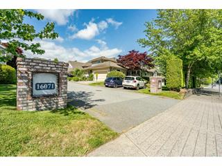 Townhouse for sale in Fleetwood Tynehead, Surrey, Surrey, 205 16071 82 Avenue, 262472231 | Realtylink.org