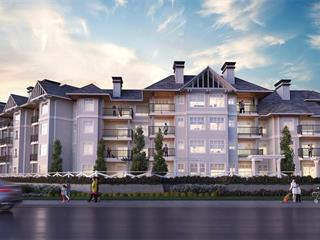 Apartment for sale in Aldergrove Langley, Langley, Langley, 363 27358 32 Avenue, 262473574 | Realtylink.org