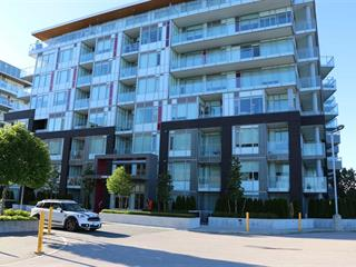 Apartment for sale in Ironwood, Richmond, Richmond, 320 10788 No 5 Road, 262477795 | Realtylink.org