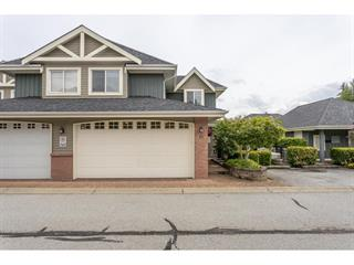 Townhouse for sale in Panorama Ridge, Surrey, Surrey, 13 12038 62 Avenue, 262477368 | Realtylink.org