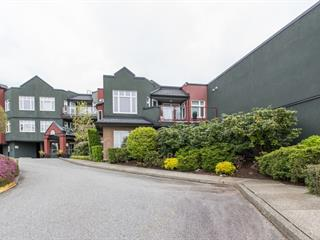 Apartment for sale in Upper Lonsdale, North Vancouver, North Vancouver, 204 2800 Chesterfield Avenue, 262475061   Realtylink.org
