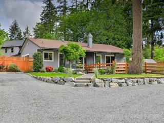 House for sale in Nanaimo, North Jingle Pot, 3706 Monterey Drive, 469042 | Realtylink.org