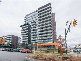 Apartment for sale in S.W. Marine, Vancouver, Vancouver West, 1803 8588 Cornish Street, 262478370 | Realtylink.org
