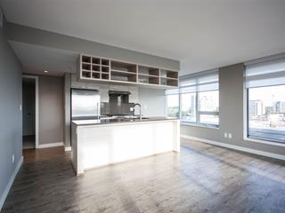 Apartment for sale in Brighouse, Richmond, Richmond, 1108 6288 No. 3 Road, 262478492 | Realtylink.org