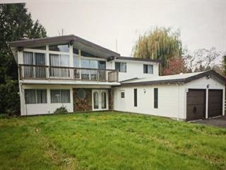 House for sale in County Line Glen Valley, Langley, Langley, 25240 72 Avenue, 262477381 | Realtylink.org