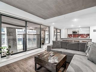 Apartment for sale in Downtown VW, Vancouver, Vancouver West, 605 128 W Cordova Street, 262478514 | Realtylink.org