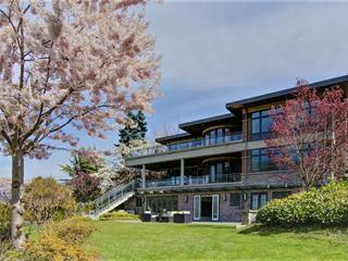 House for sale in University VW, Vancouver, Vancouver West, 5791 Newton Wynd, 262474284 | Realtylink.org