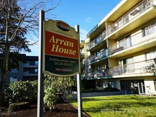 Apartment for sale in Courtenay, Pitt Meadows, 1015 Cumberland Road, 465053 | Realtylink.org