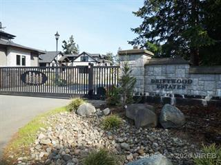 Lot for sale in Black Creek, Port Coquitlam, 8756 Driftwood Road, 463534 | Realtylink.org