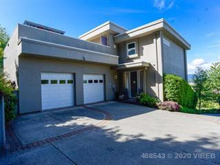 House for sale in Courtenay, North Vancouver, 1360 Farquharson Drive, 468543 | Realtylink.org