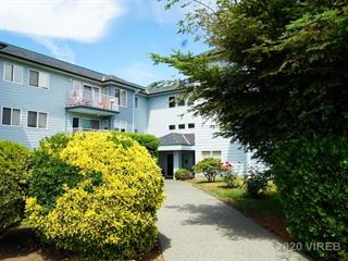 Apartment for sale in Comox, Islands-Van. & Gulf, 698 Aspen Road, 465727 | Realtylink.org