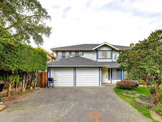 House for sale in Granville, Richmond, Richmond, 6111 Comstock Road, 262478633 | Realtylink.org