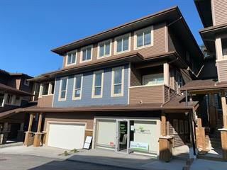 Townhouse for sale in Thornhill MR, Maple Ridge, Maple Ridge, 47 10480 248 Street, 262449691 | Realtylink.org