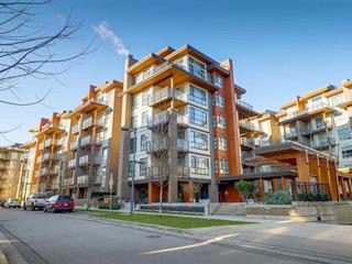 Apartment for sale in University VW, Vancouver, Vancouver West, 613 5981 Gray Avenue, 262464334   Realtylink.org