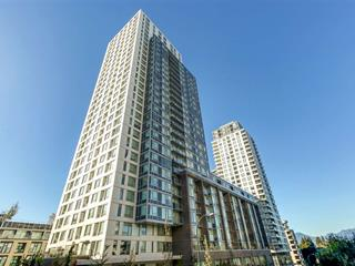 Apartment for sale in Collingwood VE, Vancouver, Vancouver East, 2109 5665 Boundary Road, 262463184 | Realtylink.org