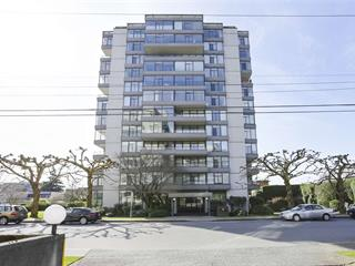 Apartment for sale in Ambleside, West Vancouver, West Vancouver, 116 1480 Duchess Avenue, 262468975 | Realtylink.org