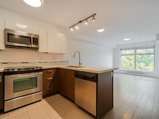 Apartment for sale in Renfrew Heights, Vancouver, Vancouver East, 206 2408 E Broadway, 262480649 | Realtylink.org