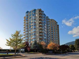 Apartment for sale in Dundarave, West Vancouver, West Vancouver, 601 2280 Bellevue Avenue, 262480787 | Realtylink.org