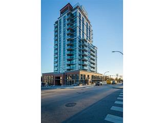Apartment for sale in Uptown NW, New Westminster, New Westminster, 109 258 Sixth Street, 262479197 | Realtylink.org