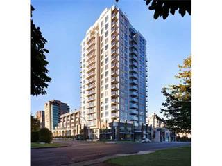 Apartment for sale in Central Lonsdale, North Vancouver, North Vancouver, 510 135 E 17th Street, 262479330 | Realtylink.org