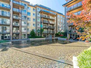 Apartment for sale in University VW, Vancouver, Vancouver West, Ph6 3462 Ross Drive, 262480304 | Realtylink.org
