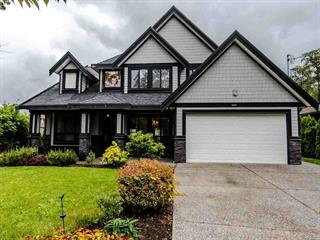 House for sale in Walnut Grove, Langley, Langley, 9814 203 Street, 262480356 | Realtylink.org