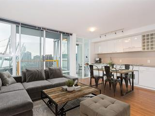 Apartment for sale in Downtown VW, Vancouver, Vancouver West, 1901 668 Citadel Parade, 262475944 | Realtylink.org